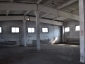 Производственные помещения в аренду, Можайское шоссе, Московская область530 м2, фото №4