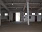 Производственные помещения в аренду, Можайское шоссе, Московская область530 м2, фото №5