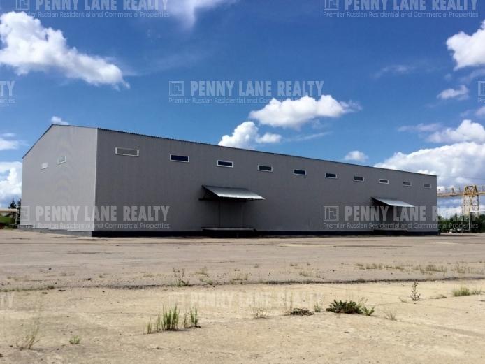 Производственные помещения в аренду, Можайское шоссе, Московская область530 м2, фото №6