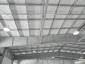 Аренда складских помещений, Новорязанское шоссе, Московская область1480 м2, фото №6