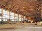 Производственные помещения в аренду, Каширское шоссе, Михнево, Московская область480 м2, фото №2