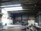 Производственные помещения в аренду, Каширское шоссе, Михнево, Московская область480 м2, фото №11