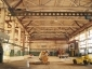 Производственные помещения в аренду, Каширское шоссе, Михнево, Московская область480 м2, фото №3