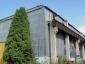 Производственные помещения в аренду, Каширское шоссе, Михнево, Московская область480 м2, фото №10