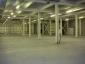 Производственные помещения в аренду, Новорязанское шоссе, Люберцы, Московская область1624 м2, фото №2