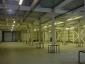 Производственные помещения в аренду, Новорязанское шоссе, Люберцы, Московская область1624 м2, фото №3