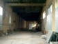 Купить производственное помещение, Щелковское шоссе, Фрязино, Московская область1200 м2, фото №2