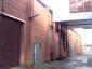 Купить производственное помещение, Щелковское шоссе, Фрязино, Московская область1200 м2, фото №3