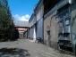 Купить производственное помещение, Щелковское шоссе, Фрязино, Московская область1200 м2, фото №6