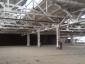 Аренда складских помещений, Новосходненское шоссе, Московская область540 м2, фото №2