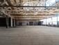 Аренда складских помещений, Новосходненское шоссе, Московская область540 м2, фото №11