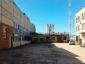Аренда складских помещений, Новосходненское шоссе, Московская область540 м2, фото №3