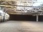 Аренда складских помещений, Новосходненское шоссе, Московская область540 м2, фото №4