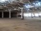 Аренда складских помещений, Новосходненское шоссе, Московская область540 м2, фото №6