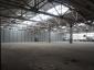 Аренда складских помещений, Новосходненское шоссе, Московская область540 м2, фото №8