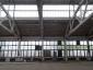 Аренда складских помещений, Новосходненское шоссе, Московская область540 м2, фото №9