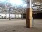 Аренда складских помещений, Новосходненское шоссе, Московская область540 м2, фото №10