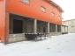 Аренда складских помещений, Дмитровское шоссе, Грибки, Московская область890 м2, фото №3