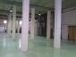Аренда складских помещений, Дмитровское шоссе, Грибки, Московская область890 м2, фото №6