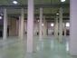 Аренда складских помещений, Дмитровское шоссе, Грибки, Московская область890 м2, фото №7