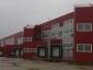 Аренда складских помещений, Новорязанское шоссе, Московская область3500 м2, фото №4