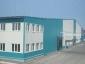 Продажа склада, Горьковское шоссе, Старая Купавна, Московская область1240 м2, фото №2