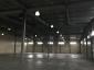Продажа склада, Горьковское шоссе, Старая Купавна, Московская область1240 м2, фото №3