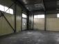 Продажа склада, Горьковское шоссе, Старая Купавна, Московская область1240 м2, фото №4