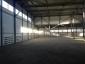 Продажа склада, Варшавское шоссе, Кленово, Московская область0 м2, фото №2