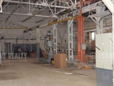 Продажа производственных помещений, Алтуфьевское шоссе, метро Алтуфьево, Москва, площадь 0 м2 фото №20
