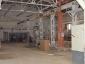Купить производственное помещение, Алтуфьевское шоссе, метро Алтуфьево, Москва0 м2, фото №2