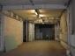 Купить производственное помещение, Алтуфьевское шоссе, метро Алтуфьево, Москва0 м2, фото №4