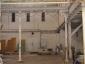 Купить производственное помещение, Алтуфьевское шоссе, метро Алтуфьево, Москва0 м2, фото №5
