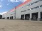Аренда складских помещений, Ленинградское шоссе, Клин, Московская область2000 м2, фото №2