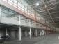 Аренда складских помещений, Ленинградское шоссе, Клин, Московская область2000 м2, фото №3