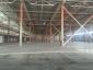 Аренда складских помещений, Ленинградское шоссе, Клин, Московская область2000 м2, фото №4