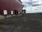Аренда складских помещений, Каширское шоссе, Остров, Московская область2350 м2, фото №4