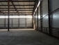 Аренда складских помещений, Каширское шоссе, Остров, Московская область2350 м2, фото №5