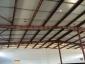 Аренда складских помещений, Каширское шоссе, Остров, Московская область2350 м2, фото №6