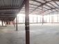Аренда складских помещений, Каширское шоссе, Остров, Московская область2350 м2, фото №8