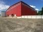 Аренда складских помещений, Каширское шоссе, Остров, Московская область2350 м2, фото №9