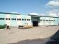 Аренда складских помещений, Дмитровское шоссе, Москва1000 м2, фото №2
