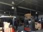 Аренда складских помещений, Дмитровское шоссе, Москва1000 м2, фото №3