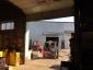 Аренда складских помещений, Дмитровское шоссе, Москва1000 м2, фото №4