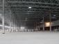 Аренда складских помещений, Егорьевское шоссе, Родники, Московская область1000 м2, фото №2