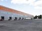 Аренда складских помещений, Егорьевское шоссе, Родники, Московская область1000 м2, фото №3