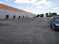 Аренда складских помещений, Егорьевское шоссе, Родники, Московская область2000 м2, фото №8