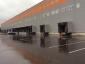 Аренда складских помещений, Егорьевское шоссе, Родники, Московская область1000 м2, фото №9