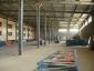 Продажа склада, Варшавское шоссе, Московская область600 м2, фото №2