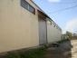 Продажа склада, Варшавское шоссе, Московская область600 м2, фото №3